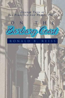 On the Barbary Coast