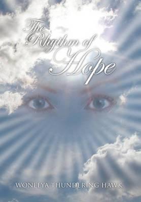 The Rhythm of Hope