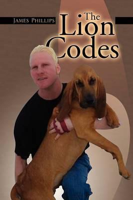 The Lion Codes