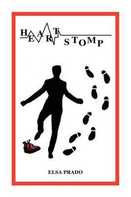 Heart Stomp