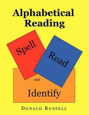 Alphabetical Reading