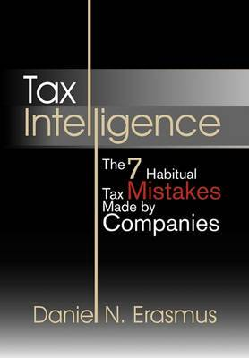 Tax Intelligence