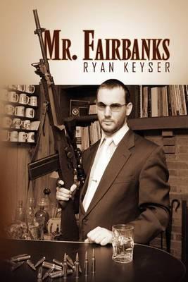 Mr. Fairbanks