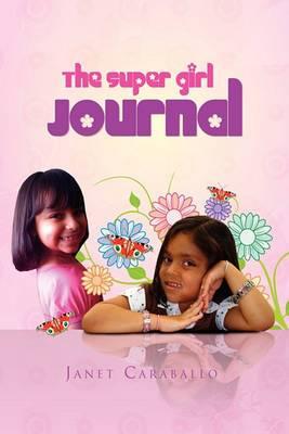 The Super Girl Journal