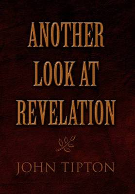 Another Look at Revelation