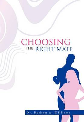 Choosing the Right Mate
