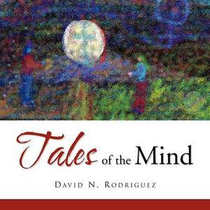 Tales of the Mind