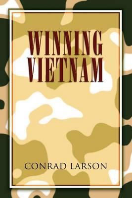 Winning Vietnam