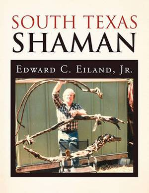 South Texas Shaman