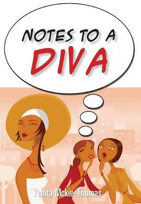 Notes to a Diva