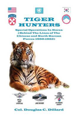 Tiger Hunters