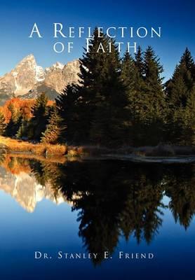 A Reflection of Faith