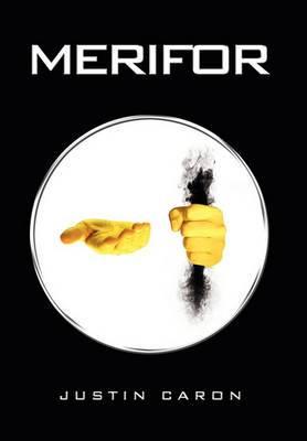 Merifor