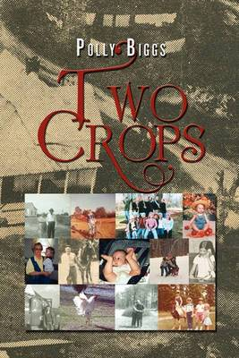 Two Crops