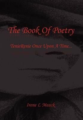 The Book of Poetry