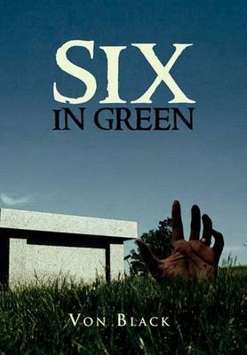 Six in Green