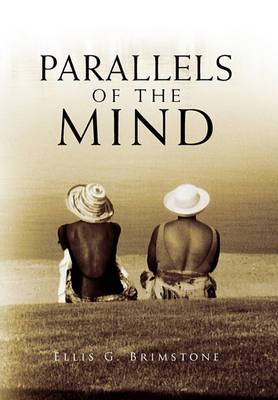 Parallels of the Mind