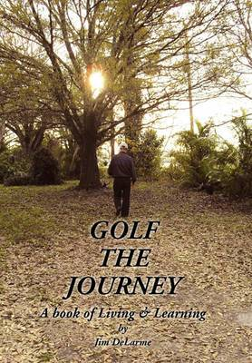 Golf the Journey
