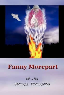 Fanny Morepart