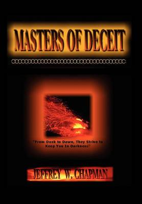 Masters of Deceit