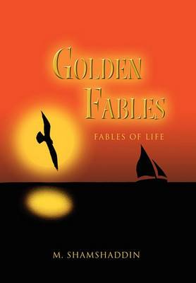 Golden Fables
