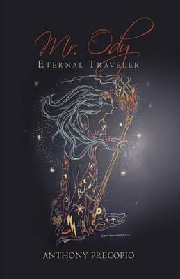 Mr. Ody: Eternal Traveler