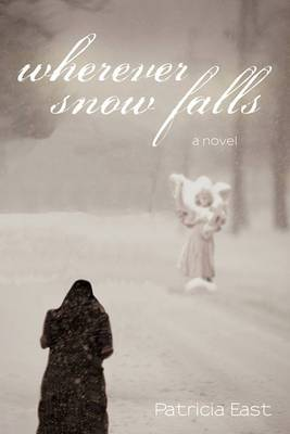 Wherever Snow Falls