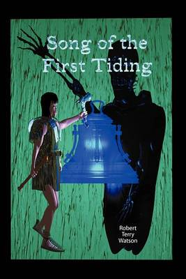 Song of the First Tiding