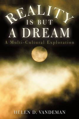 Reality Is But a Dream: The Beginning of the Illusion of Time