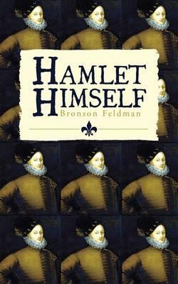 Hamlet Himself