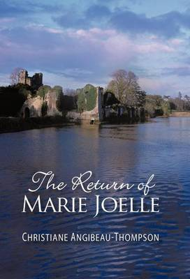 The Return of Marie Joelle