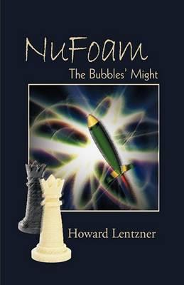 Nufoam: The Bubbles' Might