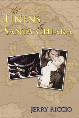 The Linens of Santa Chiara