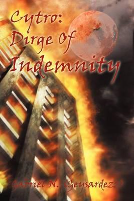Cytro: Dirge of Indemnity