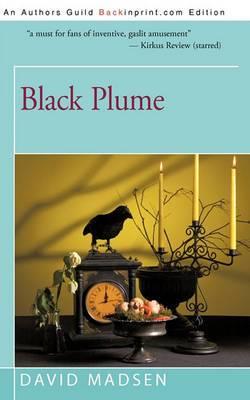 Black Plume