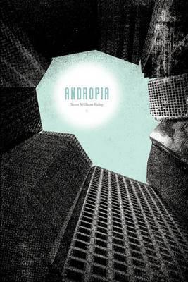 Andropia
