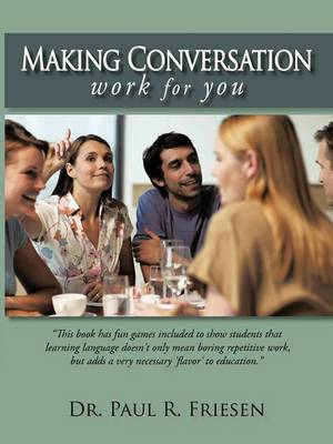 Making Conversation Work for You