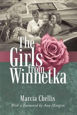 The Girls from Winnetka