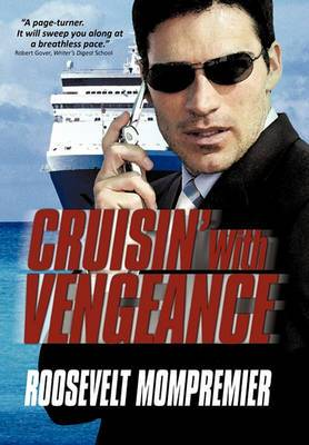 Cruisin' with Vengeance