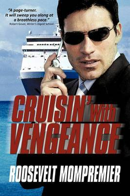 Cruisin' with Vengeance
