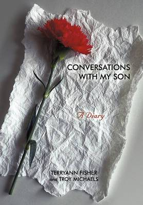 Conversations with My Son: A Diary