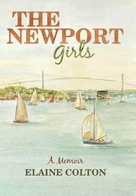 The Newport Girls: A Memoir