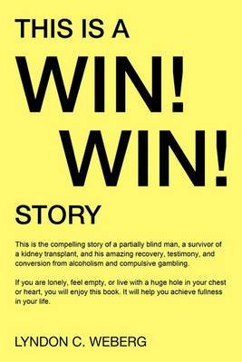 This Is a Win! Win! Story