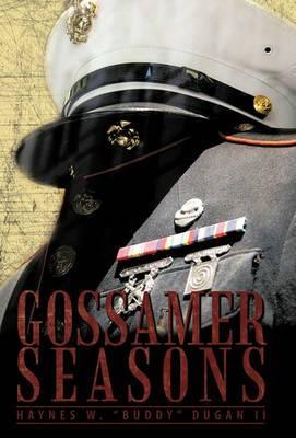 Gossamer Seasons