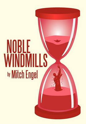 Noble Windmills