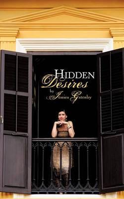 Hidden Desires