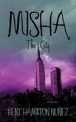 Misha the City