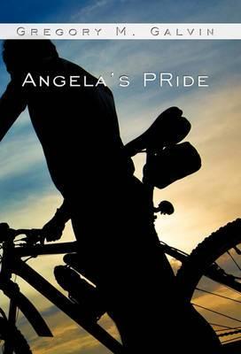 Angela's Pride
