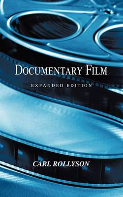 Documentary Film: Expanded Edition