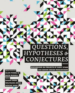 Questions, Hypotheses & Conjectures
